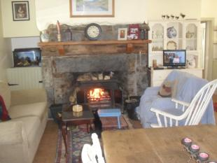 Cottage for sale in Dromore West, Sligo