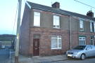 Terraced home to rent in Wensley Terrace...