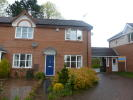 semi detached home in The Gables, Sedgefield...
