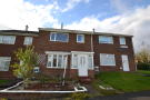 Terraced home in Belsay Close, Ferryhill...