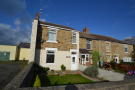 3 bedroom End of Terrace house to rent in Robinson Terrace...