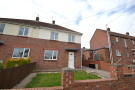 3 bed semi detached property in Coniston Road, Ferryhill...