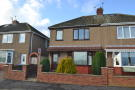 3 bed semi detached home to rent in Southside, Ferryhill...