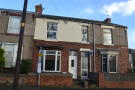 2 bed Terraced property in Manor View, Ferryhill...