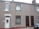 Terraced property to rent in Craddock Street...