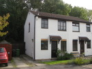 Photo of Troutbeck Close, Spennymoor, DL16