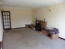 20ft Sitting room