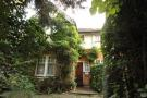 2 bed Apartment to rent in WEST BYFLEET, SURREY
