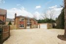 4 bedroom Detached home to rent in WEST BYFLEET, SURREY