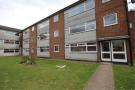 2 bedroom Apartment in ADDLESTONE, SURREY