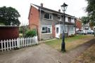 3 bedroom home in Chertsey