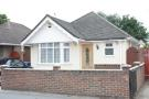Bungalow to rent in Old Woking