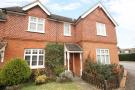 2 bedroom Cottage to rent in WORPLESDON, SURREY