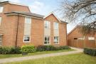 Apartment in CHERTSEY