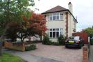 semi detached home to rent in Horsell, Woking, Surrey