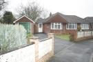Bungalow in Greenmeads, Woking...