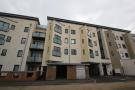 1 bedroom Apartment in ADDLESTONE, SURREY