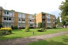 3 bed Apartment in Laleham Court