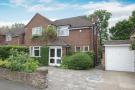 3 bedroom property in Horsell