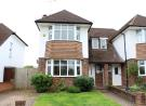 3 bed property to rent in Horsell