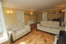 3 bed Apartment in WOKING, SURREY