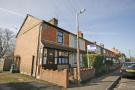 2 bed Character Property to rent in Addlestone