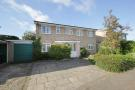 4 bed property in Ottershaw, Surrey