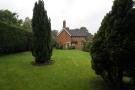 house to rent in Worplesdon