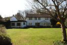 4 bed property to rent in PYRFORD