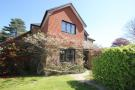 5 bed property to rent in HORSELL, WOKING, SURREY