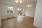 3 bed semi detached home to rent in Summerfield Place...