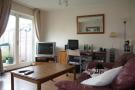 3 bed house in TRINGHAM CLOSE...