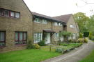 Ruislip Terraced house to rent