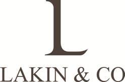 Lakin & Co, Uxbridgebranch details