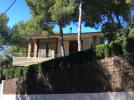 Calafell Detached property for sale