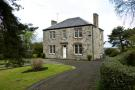 4 bed Detached property in 13 Station Road...