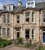 Villa for sale in 11 Hartington Place...