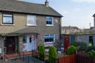 3 bed End of Terrace property in 68 Magdalene Drive...