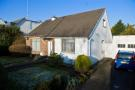 158 Glasgow Road Detached Bungalow for sale