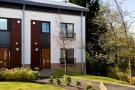 4 bed Villa in 64 East Pilton Farm Wynd...