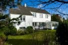 6 bed Detached house in 5 Blackbarony Road...