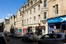1 bed Flat in 51/8 Cockburn Street...