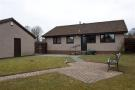 Detached Bungalow for sale in 69 Aller Place...