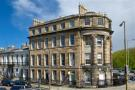 4 bed Flat in 1 (1F2) Windsor Street...