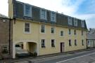 1 bedroom Ground Flat for sale in 14/2 Canaan Lane...