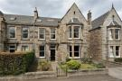 Semi-detached Villa for sale in 9 Delta Place, Inveresk...