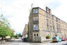 2 bed Ground Flat in 15/2 Dalgety Avenue...