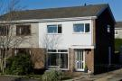 3 bed semi detached house in 7 Threipmuir Gardens...