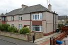 33 Sighthill Road Flat for sale
