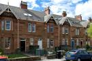1 bedroom Flat in 76D Inveresk Road...